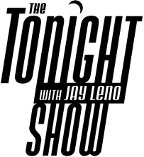The Tonight with Jay Leno Show