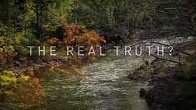 Truthland Movie (34:48)
